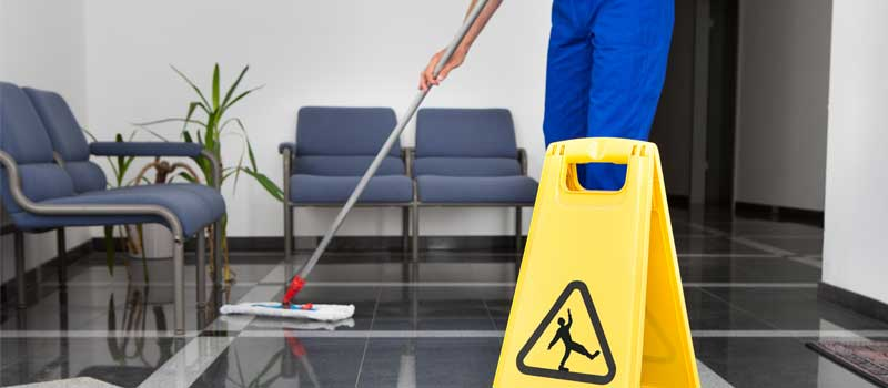 Home Cleaning Services in Innisfil, Ontario